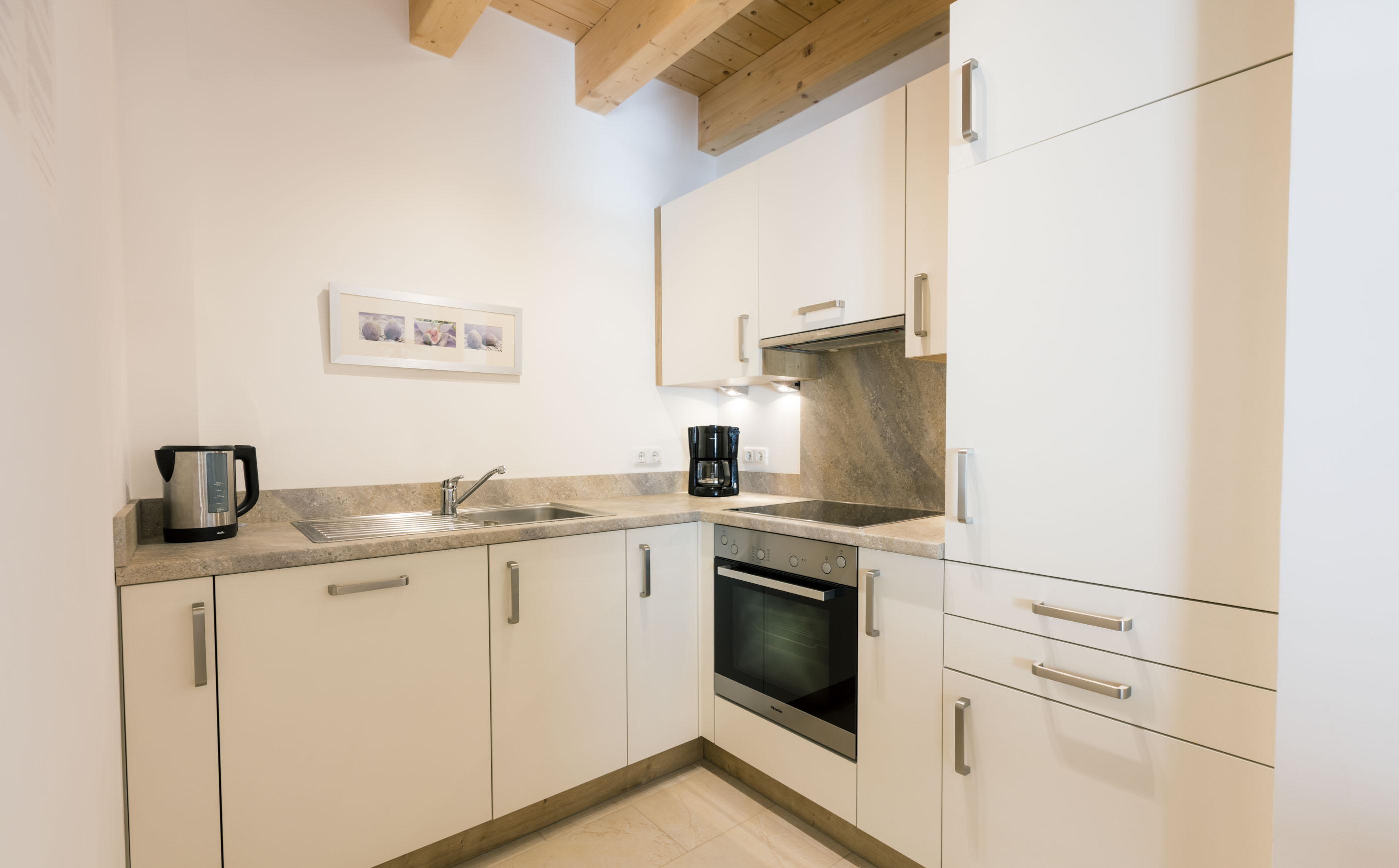 ferienwohnung garmisch partenkirchen gro er waxenstein. Black Bedroom Furniture Sets. Home Design Ideas