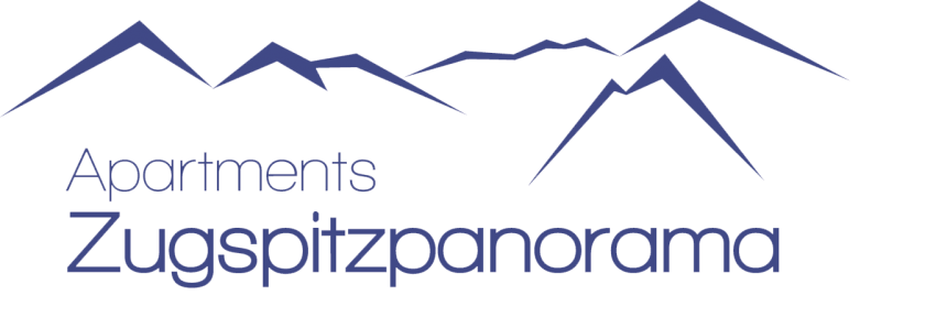 Zugspitzpanorama